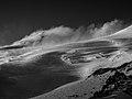 Эльбрус ночью.jpg