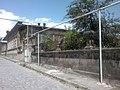 Բնակելի տուն Կումայրի արգելոցում 004.jpg