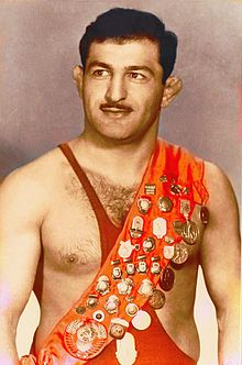 Vardanyan - WikiVisually