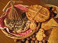 Տոնածիսական հացեր.JPG