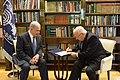 אישור הארכה של ראובן ריבלין לבנימין נתניהו להקמת הממשלה ה-34 של ישראל (2).jpg