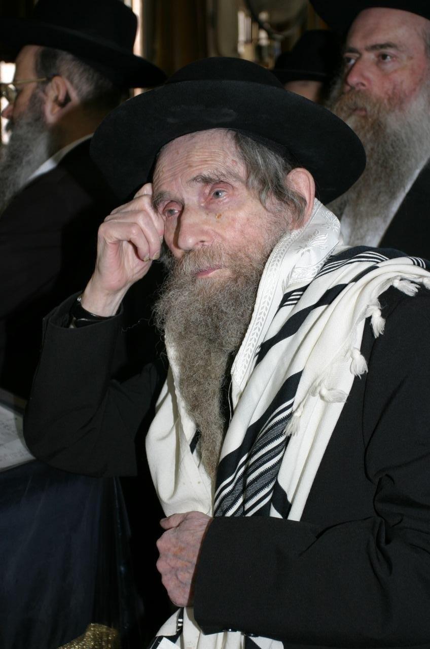 הרב שטיינמן 5
