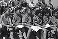 ירושלים - ילדי טהרן בחוות הלימוד - לומדים עברית-JNF025543.jpeg