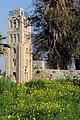רמלה - המסגד הלבן - 1.jpg