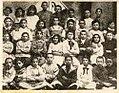 תלמידי גימנסיה הרצליה Gymnasium students-50.jpeg