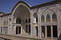 خانه عباسی ها -کاشان-The Abbasi House-kashan 13.jpg