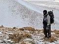صعود به قله ولیجیا در حوالی روستای جاسب - استان قم 13.jpg
