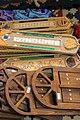 عکس صنایع دستی چوبی- بر پایه چوب.jpg