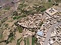 عکس هوایی خرانق.jpg