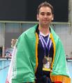 محسن شیخلووند.png