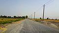 مسیر حوراپ ایرانشهر.jpg