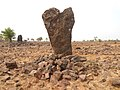 माहापाषाण काल की विशाल कब्र समूह ''करकाभाट''.jpg