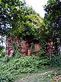 আওরঙ্গজেব মসজিদ, শালংকা, পাকুন্দিয়া, কিশোরগঞ্জ (৬)- পলিন.jpg