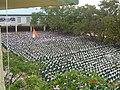 ஜெய்வாபாய் மாநகராட்சிப்பெண்கள் மேல் நிலைப்பள்ளி.JPG
