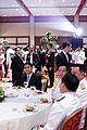 นายกรัฐมนตรี ร่วมงานเลี้ยงรับรองเนื่องในวันกองทัพบก ณ - Flickr - Abhisit Vejjajiva (18).jpg