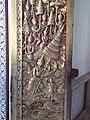 วัดราชบุรณราชวรวิหาร เขตพระนคร กรุงเทพมหานคร (14).JPG