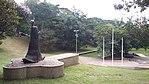 """Andando - Monumento a São Paulo"", de Galileo Ememndabili PRAÇA VINICÍUS DE MORAES-IN SÃO PAULO-BRASIL 15.jpg"