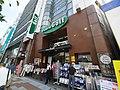 ヴィクトリアゴルフ・神田店 - panoramio (1).jpg