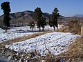 三官庙雪景 - panoramio.jpg
