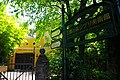 三鷹の森ジブリ美術館 - panoramio.jpg