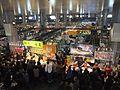 下関卸市場 - panoramio.jpg