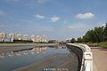 伊通河 Yi Tong He - panoramio.jpg