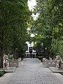 包公祠 - Lord Bao Temple - 2014.11 - panoramio.jpg
