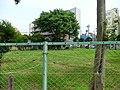 千葉栄町の空き地 - panoramio (4).jpg