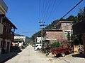 厦庄村 - Xiazhuang Village - 2016.09 - panoramio.jpg