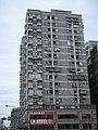 台北市建築物攝影 - panoramio - Tianmu peter (72).jpg