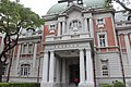 台南市 國立台灣文學館 National Museum of Taiwan Literature in Tainan City (32926544871).jpg
