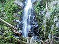 司立富瀑布 Serifu Falls - panoramio.jpg