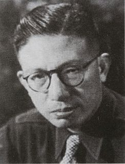 Wu Yonggang Chinese film director