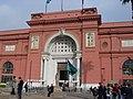 埃及古蹟1.jpg