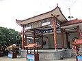 妈祖庙前古戏台 - panoramio.jpg