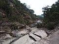 宰牛溪河道 - Zainiu Brook - 2015.02 - panoramio.jpg