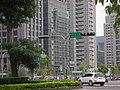 市政北七路 Shizheng North 7 Road - panoramio.jpg