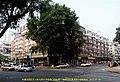 德国驻满洲国公使馆位置 location of German Embassy - panoramio.jpg