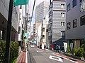 日赤通り - panoramio (2).jpg