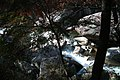 昇仙峡 - panoramio (35).jpg
