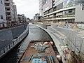 東京スカイツリー - panoramio (9).jpg