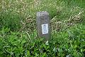 東濃鉄道KK (16689266083).jpg