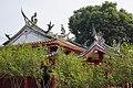 林先生廟 Linxiansheng Temple - panoramio (2).jpg