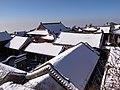 泰山玉皇顶 - panoramio.jpg