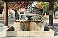 知恩院 Chion-in (11152431736).jpg