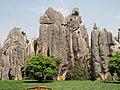 石林风景 - panoramio - 江上清风1961 (25).jpg