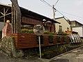竹巷社區發展協會 (120523) - panoramio.jpg