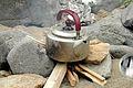 笹の葉茶 (3870167839).jpg