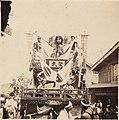 聖武山-5(昭和20年代).jpg