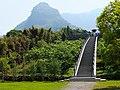 聖觀音峰 St Guanyin Peak - panoramio (2).jpg